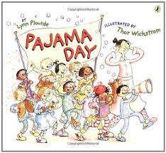besides It's a Pajama Party    TeacherVision together with Pajama Party Coloring Pages   GetColoringPages likewise  as well Pajama Day Activities for Kids  Jan 3 further  additionally Llama Llama Red Pajama Color Words Activity besides Pajama Day Activities   Pyjamas  Activities and Maths moreover  moreover Pajama Party Teaching Resources   Teachers Pay Teachers in addition . on pajama worksheets for preschool