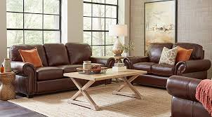 leather living room furniture sets. Living Room Leather Furniture Sofa Sets For Sofas 21 I