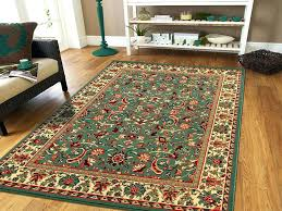11x14 area rugs traditional