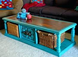 ideas about painting coffee tables on chalk paint table top