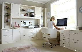 modern home office furniture sydney. best modern office furniture home sydney desk designs set for o