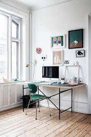 graphic design home office. Get 20 Graphic Design Workspace Ideas On Pinterest Without Signing Up Designer Office Desk And Adobe Home G