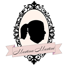 Martina Martini - Schönes & Erlesenes - หน้าหลัก