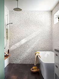 Small Bathroom Shower Ideas  YouTubeBath Shower Ideas