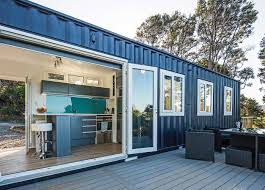 Shipping Container Homes Building Your Own Diy Container House