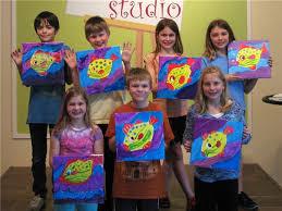 copyright c 2017 pour paint play art studios pourpaintandplay com website designed by targetmarketinga com