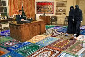 obama oval office rug. New Oval Office Obama Rug