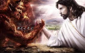 blog stanis ru блог без рекламы 1920x1200 304 kb Иисус дьявол игры диплом рабочий стол