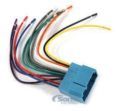 metra 70 1721 (met 701721) wiring harness for 1998 2005 acura, Metra 70 1721 Receiver Wiring Harness product name metra 70 1721 metra 70-1721 receiver wire harness