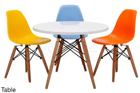set where to kids table and chairs ikea kids table kids dinner table and chairs dining table chair for toddler toddler dining table set