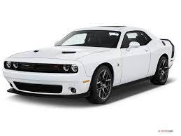 2018 dodge automobiles. perfect dodge 2018 dodge challenger intended dodge automobiles t