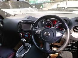 nissan juke 2013 interior. 2013 nissan juke rx suv interior