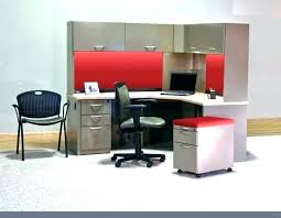 small corner office desk. Small Corner Office Desk Computer Bedroom Cheap With