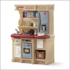 best kitchen toys for toddlers