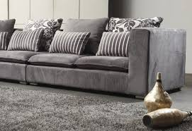 fabric sofa set designs india memsahebnet