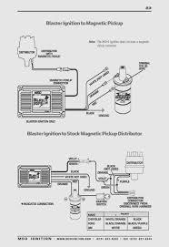 sunpro voltage gauge wiring modern design of wiring diagram • sunpro voltmeter wiring diagram wiring diagrams scematic rh 23 jessicadonath de gas gauge wiring 1990 f250 voltage gauge wiring