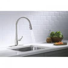 White Kitchen Sink Faucets Kitchen High Quality Kitchen Sink Faucets Wall Mount Kitchen Sink