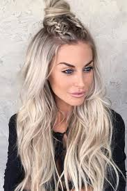Hairstyle Suggestions best 25 straight hairstyles ideas hair styles 3626 by stevesalt.us