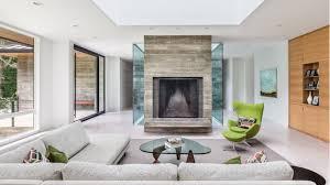Living Room Contemporary Interior Design Ideas Modern For Small