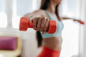 8 best dumbbells in 2021 to add to your