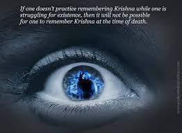 Quotes Death