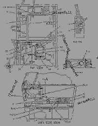 475 cat engine schematics 475 automotive wiring diagrams cat 475 wiring schematic cat home wiring diagrams