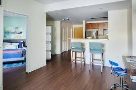Attractive 3 Bedroom Apartments Boston Contact Us And Lets Get Started 3 Bedroom  Apartments South Boston Ma
