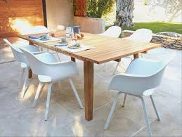 Cuisine Bois Design Best Table Cuisine Table Cuisine Bois Massif