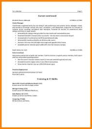Reference On Resume Reference Resume Examples Examples Of Resumes 87