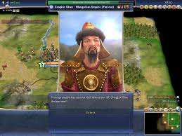 review civilization iv acton institute powerblog acton institute powerblog