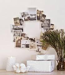 apartment decor diy. Diy Decorating Ideas For Apartments Apartment Decor Best Concept T