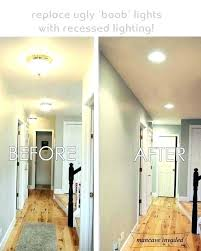 how much does it cost to install recessed lights lighting collection also enchanting u34