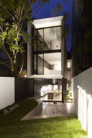 266 best Architecture images on Pinterest | Architecture ...