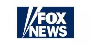 Image result for fox news logo