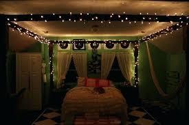 lighting for teenage bedroom. Room Decor Lights Teen Bedroom With Fairy Christmas Ideas Lighting For Teenage R