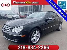 On gumtree, mercedes benz clk cars in scotland have an average of 95,176 miles on the clock. Dmtow9svfkvpnm