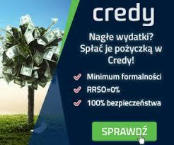 aplikuj o pożyczkę   Sprawdź naszą ofertę na stronie