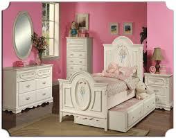 bedroom : White Bedroom Furniture For Girls Modern Set King Size ...