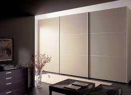 Modern Cupboard Designs For Bedrooms Wood Contemporary Armoire Design Ideas Aio Contemporary Styles