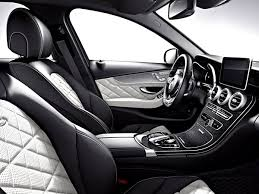 new car launches april 2015MercedesBenz to Launch the 2015 C Class Edition 1  Luxpressocom