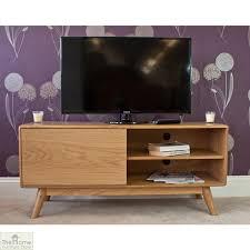 retro style furniture. Casamoré Retro Style Oak TV Unit Retro Style Furniture