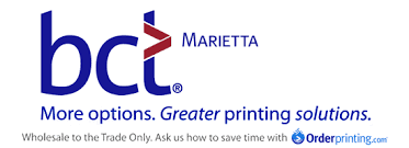 Bct Marietta