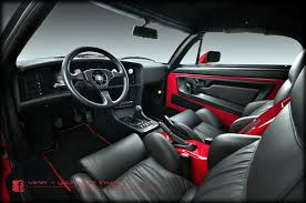 40 Inspirational Car Interior Design Ideas Bored Art Mesmerizing Custom Interior Design Interior