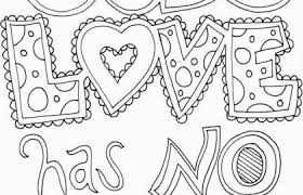 Forgiveness Coloring Pages New Forgiveness Coloring Pages New