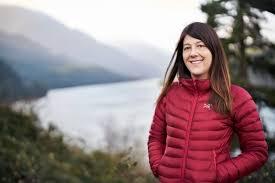 Gorge Caretaker: Aimee Wade | Friends of the Columbia Gorge