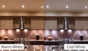 lighting plans for kitchens. In This Technologyobsessed World Lights Controlled By Phones And Wireless Units Will Most Likely Improve Enter Into Mainstream Kitchen Design Lighting Plans For Kitchens