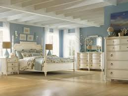 off white bedroom furniture. Full Size Of Bedroom:off White Bedroom Furniture Excellent Image Fresh On Collection Gallery Off E