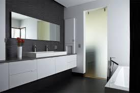 designer bathroom lighting fixtures contemporary light the edit modern led designs