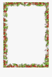 Christmas Photo Frames Templates Free Christmas Letter Template Christmas Printables Christmas