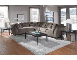 Inexpensive Living Room Sets Furniture Cheap Living Room Sets Under 300 Cheap Loveseats